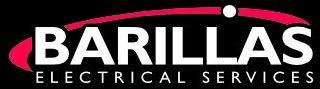 Barillas Electrical Services